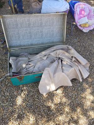 Air mattresses for Sale in El Mirage, AZ