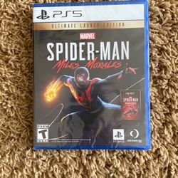 PS5 Game for Sale in Las Vegas,  NV