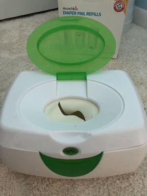 diaper warmer for Sale in Elmwood Park, IL