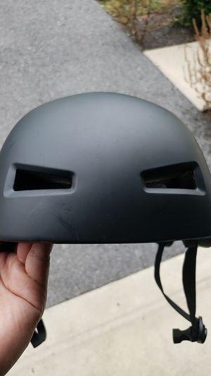 Zefail all terrain helmet for Sale in Mechanicsburg, PA