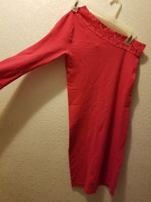 Hot pink dress for Sale in Edinburg, TX