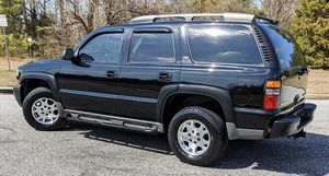 Chevrolet Tahoe 2004 for Sale in Baltimore, MD