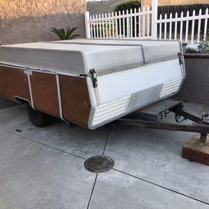 Trailer Apache for Sale in Riverside, CA