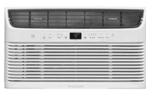 8000 btu window ac unit 🔥🔥 for Sale in Lutz, FL
