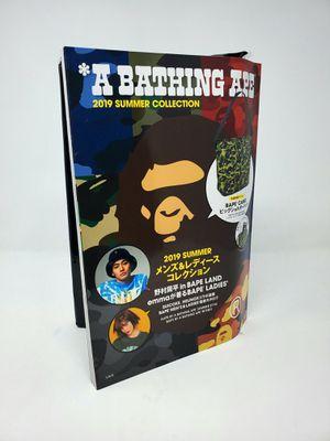 $80 - Bape A Bathing Ape - Tote Bag for Sale in North Las Vegas, NV
