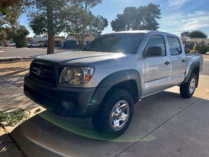 Toyota Tacoma for Sale in Phoenix, AZ