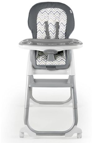 3 in one High chair for Sale in Indianapolis, IN