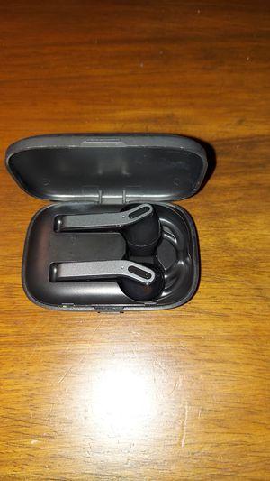Brand new wireless earbud's for Sale in N REDNGTN BCH, FL