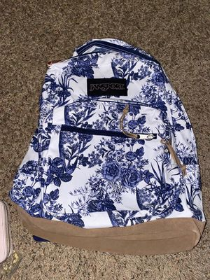 Jansport Backpack for Sale in Hamilton, OH