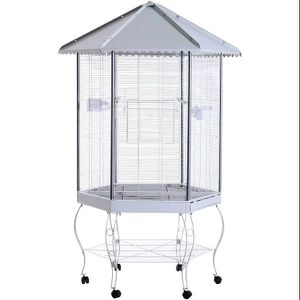 NEW IN BOX Paw Hut Large Bird/Pet Cage for Sale in Ashburn, VA