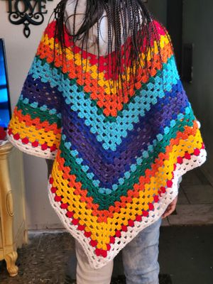 My daughter crochets for Sale in Oklahoma City, OK
