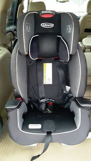 Brand New car seat for Sale in Kearney, NE