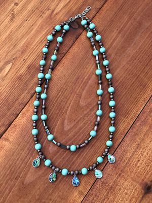 New Necklace for Sale for sale  Round Rock, TX