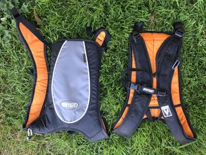 2 Camelbak bladder hydration backpacks for Sale in Everett, WA
