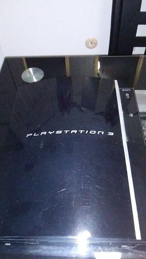 PlayStation 3 for Sale in Saginaw, MI