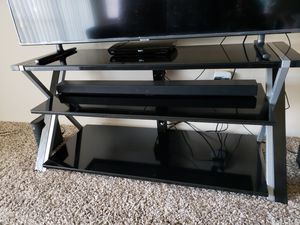 Samsung soundbar with subwoofer for Sale in Baltimore, MD