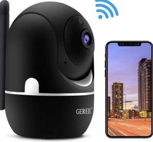 Wireless Security Camera for Sale in Miami Beach, FL