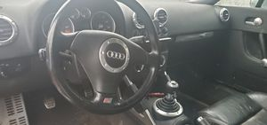 Audi tt for parts for Sale in New Britain, CT