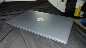 HP 1TB LAPTOP 8GB RAM AMG PROCESSOR for Sale in Portland, OR