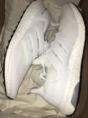 Adidas Ultraboost for Sale in Miami, FL