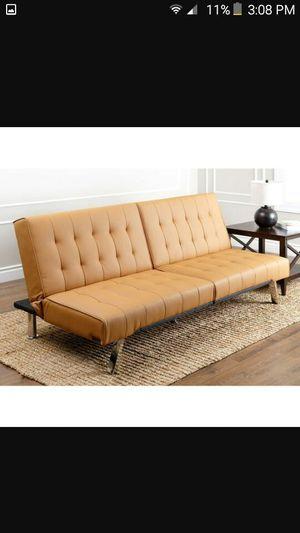Abbyson sofa for Sale in Cincinnati, OH