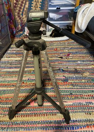 Vintage Tripod for Sale in Phoenix, AZ