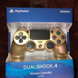 Ps4 Controller 🔥 for Sale in Chicago, IL