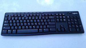 Wireless Keyboard for Sale in Saginaw, MI
