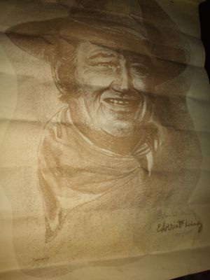 John Wynne. (the Duke) for Sale in Caledonia, MS