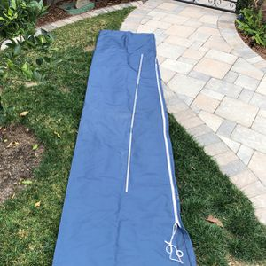 Outdoor Umbrella Cover for Sale in San Diego, CA