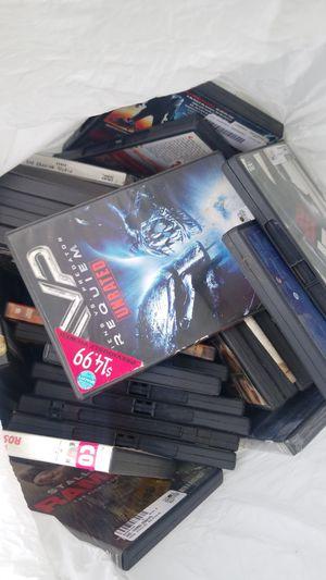 DVDS for Sale in Crewe, VA