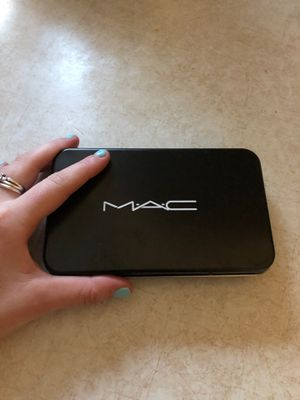 MAC brushes for Sale in West Richland, WA