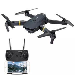 🚨🚁 New Wide Angle HD Camera Drone 🚁🚨 for Sale in Columbus, OH