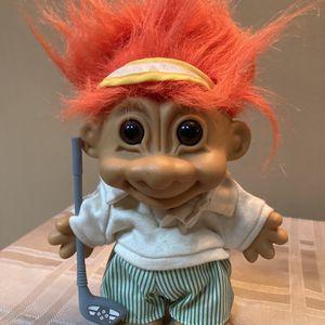 Troll Figurines for Sale in Holmdel, NJ