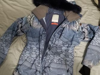 Snowboarding Jacket for Sale in Lakebay,  WA