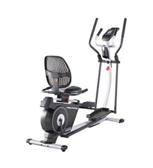 ProForm Hybrid Trainer Elliptical for Sale in Columbus, OH