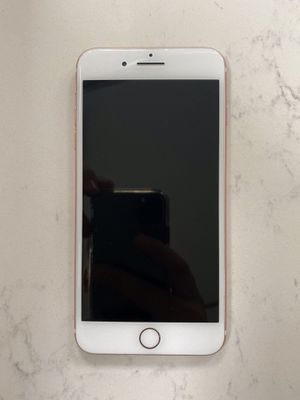iPhone 7Plus 256GB (Will be factory reset for you) not locked you carrier for Sale in Renton, WA