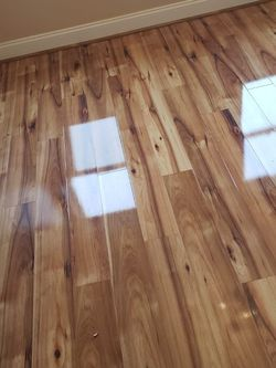 laminated wood flooring viny etc for Sale in Silver Spring,  MD