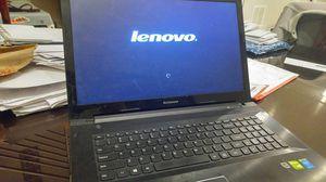 Lenovo z70 gaming PC laptop for Sale in Chicago, IL
