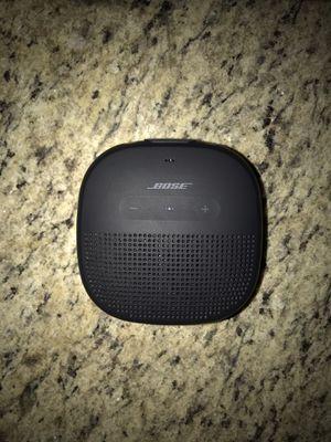 Wireless Bluetooth Bose Speaker for Sale in San Jose, CA