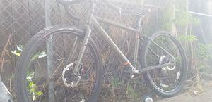 Co Op Bike for Sale in Denver, CO