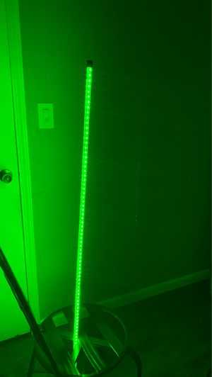 Led light whip offroad Jeep quad can am for Sale in Ontario, CA