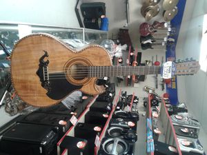 Acoustic 12 String for Sale in Pharr, TX