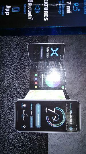 Hover 1 Eclispe Bluetooth Hover board for Sale in Visalia, CA