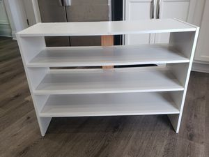 Shelve for Sale in Knightdale, NC