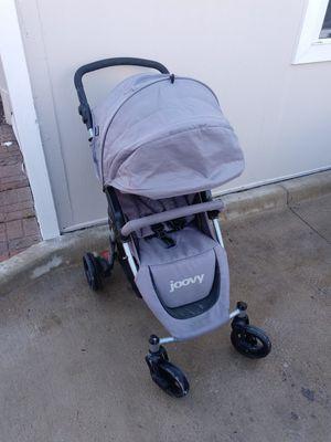 Joovy stroller for Sale in Dallas, TX