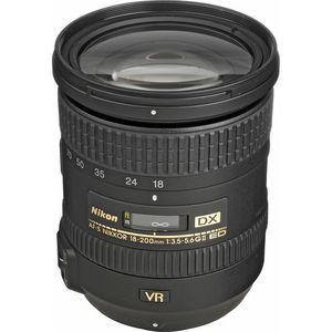 Nikon DX Lenses. for Sale in Renton, WA