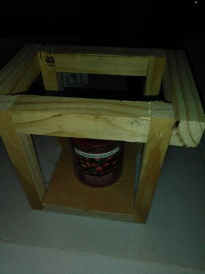 Candle holder for Sale in Farmerville, LA