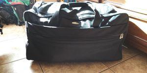 Suitcases for Sale in Phoenix, AZ