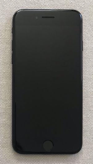 iPhone 7 128 GB unlocked for Sale in San Luis Obispo, CA